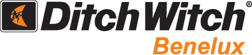 Ditch Witch Benelux
