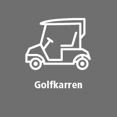 Ga direct naar de categorie golfkarren occasions van Jean Heybroek