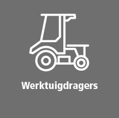 Ga direct naar de categorie werktuigdragers occasions van Jean Heybroek